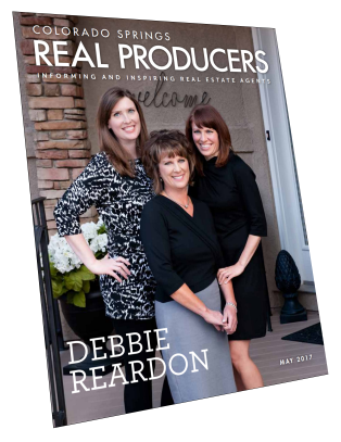 Reardon Partners as Featured In