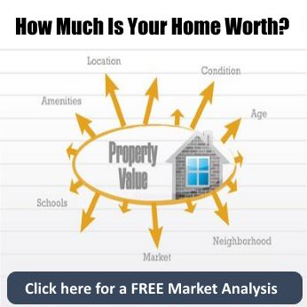 Click here to request a market evaluation of your home