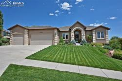 4255 Saddle Rock