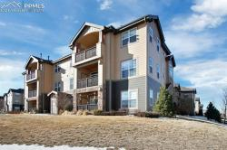 4875 Wells Branch, Apt 202