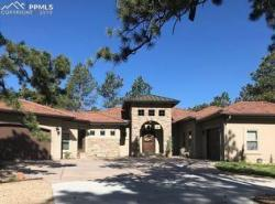 4357 Settlers Ranch