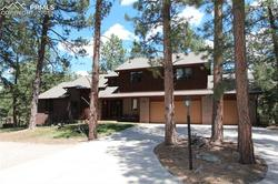 11393 Pine Valley