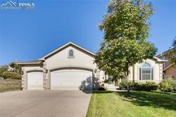 13909 Windy Oaks