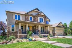 5409 Forest View