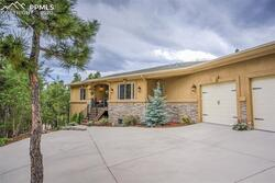 17536 Saddle Ridge